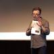 Peter Rober auf einem BIF Vortrag zur Systemischen Therapie